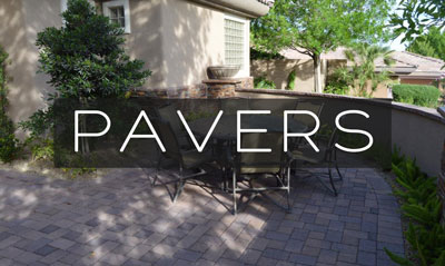 Real Grass and Sod Installation Las Vegas – Modern Landscape