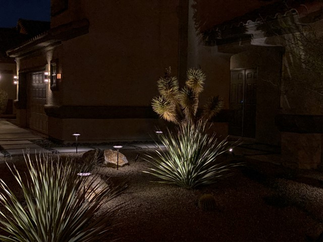 front-yard-landscape-lights